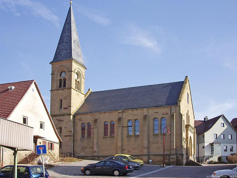 800px-Affaltrach-kathkirche
