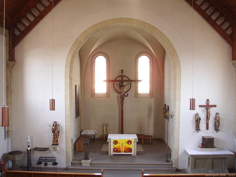 800px-Affaltrach-kathkirche2