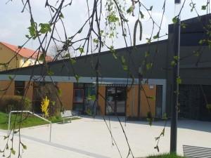 Unser Kindergarten (Foto: Privat)