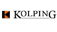 logo_kolping-220x126