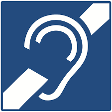 Hörunterstützung in der Vaterunser Kirche